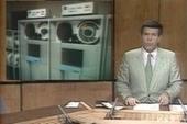 Il y a 32 ans, le JT de TF1 découvrait la bureautique   Remue-méninges FLE   Scoop.it