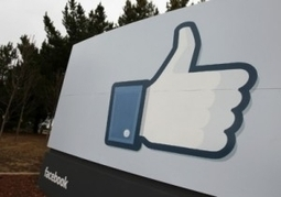 Forbes - Why Facebook May Not Be Enough For The Next Generation | Digital Natives | Scoop.it