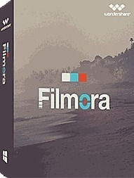 filmora licensed email and registration code 7.5.0