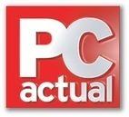 Herramientas gratuitas para analizar el estado de tu PC   Herramientas de marketing   Scoop.it