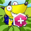 Numerosity: Play with Addition | Apps for Children with Special Needs | Scoop.it