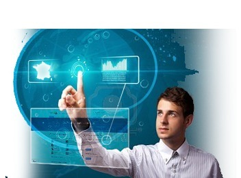 Consultant Expérimenté SAS H/F | Recrutement spécialisé - Conseil & Expertise | Scoop.it