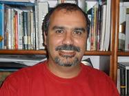 LUCES DE TRASNOCHE: Más allá del Estado de bienestar | SOCIOTECNOLOGIA | Scoop.it