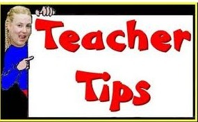 Useful Tips for The 21st Century Teachers   The Best of Educational Tips   Scoop.it