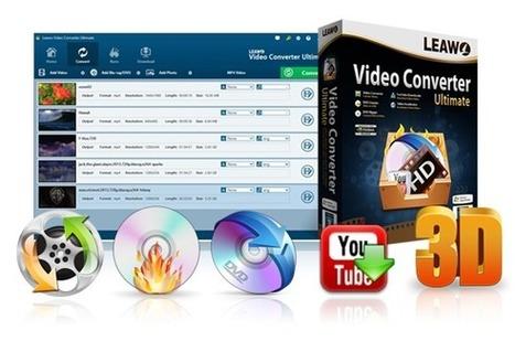 Nuance talks 530 crackrar dendselongtyze leawo dvd creator registration code keygen 17 fandeluxe Image collections