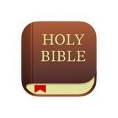 Hebrews 11:1, King James Version (KJV) | Pain Sufferers Speak | Scoop.it