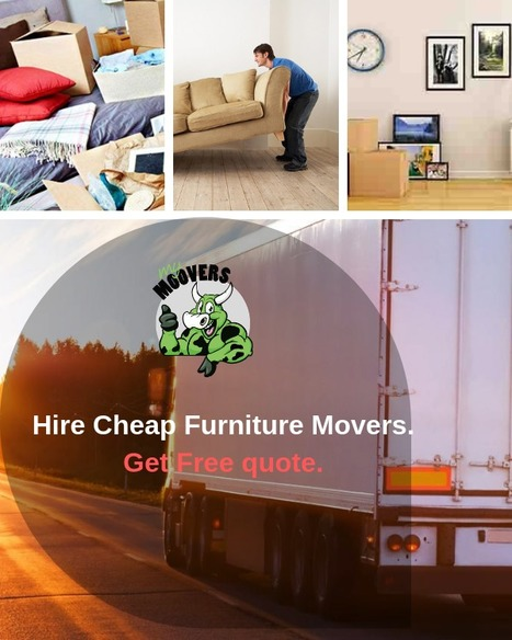 Marvelous Hire Cheap Furniture Movers My Moovers Furn Download Free Architecture Designs Scobabritishbridgeorg