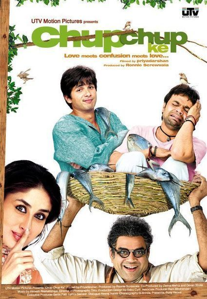 The Yeh Hai Prem-Janjaal 3 Full Movie Subtitle Indonesia Download