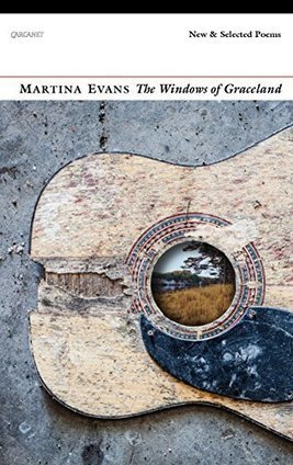 The Windows of Graceland by Martina Evans - Wales Arts Review | The Irish Literary Times | Scoop.it