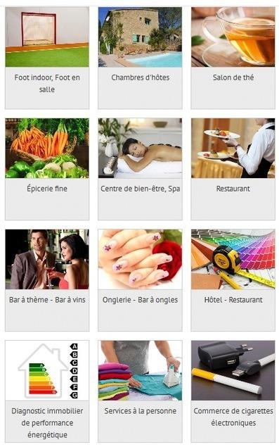 Logiciel gratuit Fr 2013 En ligne pour Creer facilement un Business Plan de qualité professionnelle | La formation et l'emploi | Scoop.it