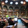 innovations en bibliothèques municipales