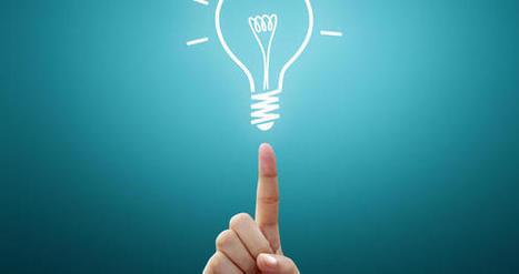 Quand les banques se tournent vers le public pour innover | L'Atelier ... | Design bancaire | Scoop.it