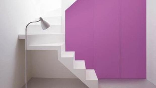 [Déco] Quelles couleurs accorder avec la couleur de l'année 2014 ? | La Revue de Technitoit | Scoop.it