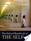 The Oxford Handbook of the Self | Cognition sociale | Scoop.it