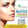 Amazing anti aging formula!