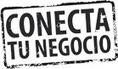 Conecta tu Negocio - Tu presencia en Internet gratis   Aparejadores Castilla-La Mancha   Scoop.it