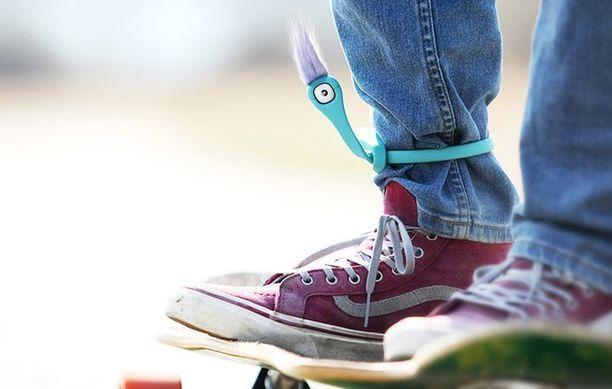 Shop Reebok Womens Astroride Duo Running Shoes Memory Tech