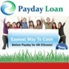 Urgent Loans- Instant Cash Loans- Same Day Payday Loans