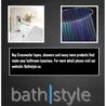 Bathstyles