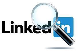 Nouvelle fonctionnalité LinkedIn : les showcases | Tout sur les réseaux sociaux | Scoop.it