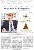 Directions Juridiques - Innovations Juridiques | Créativité et territoires | Scoop.it