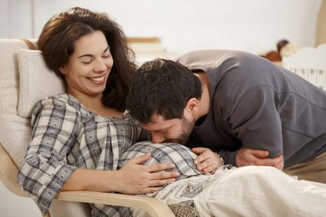 ob gyn near me' in Women's Obstetrics and Gynecology | Scoop it