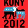 KONY 2012: A Viral Video Controversy