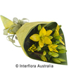 Woops a daisy florist