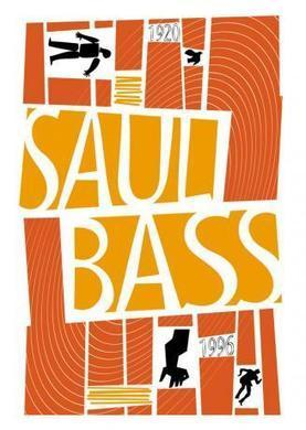 Saul Bass gives us some advice. | Contemporary Art, Design and Technology | Scoop.it