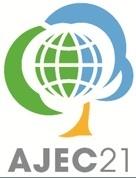 Les ONG reçues par le président Hollande à la veille du sommet de l'ONU | AJEC21 | Gaia news | Scoop.it