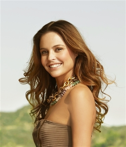 American beauty: Cosmetics mogul Josie Maran on why green is gorgeous | BEAUTY + SOCIAL MEDIA | Scoop.it