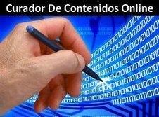 El curador de contenidos educativos | Curaduria de contenidos y Preservacion digital | Scoop.it