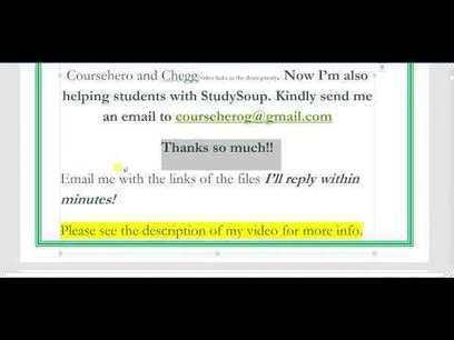 Cody mcfadyen die stille vor dem tod ebook down chegg account hack fandeluxe Choice Image