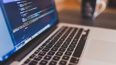 Nouvelle formation à l'IUT Limoges : le digital jusqu'au bout des doigts | On parle des IUT | Scoop.it