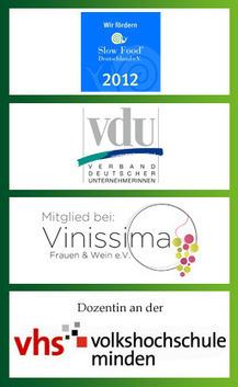 Vinocamp 2012 – ein Rückblick | Vinalia.de - Wein Genuss Lebensart Weinmesse Genussmesse Weinseminare Gastronomieberatung | Vinocamp Deutschland 2012 | Scoop.it