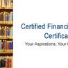 IIFP MBA COURSES