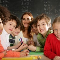 The 12 Most Important Things Children Want From Their Teachers | Engagement Based Teaching and Learning | Scoop.it
