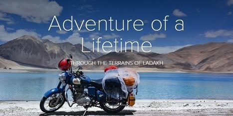 himalayan bike tours royal bike riders scoop it