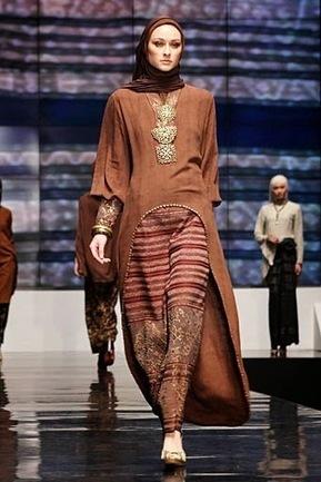 Butik Jeng Ita Produk Busana Dan Fashion Cant
