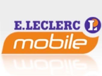 Leclerc Mobile estime que son «business modèle est très différent de Free, qui dépense des millions en communication» | netnavig | Scoop.it