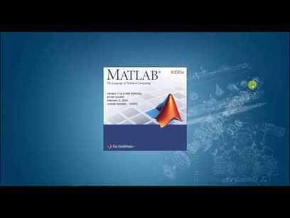 Surveying and levelling by basak pdf free downl matlab r2010b crack free license 20 fandeluxe Gallery