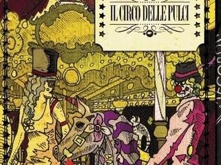 Milano e il Circo delle pulci | Italia Mia | Scoop.it
