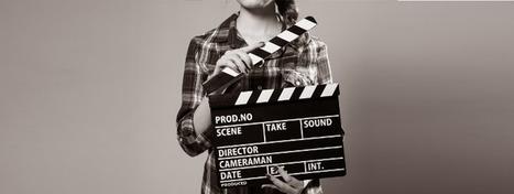 Películas y series para hablar de Internet con niños y adolescentes | Contenidos educativos digitales | Scoop.it