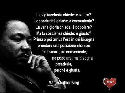 C'E' UN GIUDICE A ROMA. UNA ORGANIZZAZIONE DI CASTA ...   CDD LA INTERA GRANDE DISCOVERY   Scoop.it