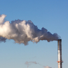 Social Cost of Carbon and Benefits | The Energy Collective | Sustain Our Earth | Scoop.it
