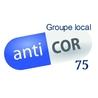 ANTICOR GL Paris                                                                                                                                                                                   -        Contre la corruption & pour l'éthique en politique