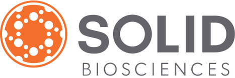 Solid Biosciences Granted U.S. and E.U. Orphan Drug Designations for Lead Gene Therapy Candidate for Duchenne Muscular Dystrophy | Duchenne Muscular Dystrophy Research | Scoop.it