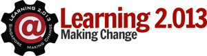 Learning 2.013 10-12Oct2013 Sg #learning2 | Edtech Conferences & CPD Events [Asia or close] | Scoop.it