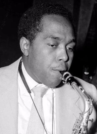 Two biographies flesh out the life and legend of Charlie Parker | KansasCity.com | OffStage | Scoop.it