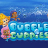 Bubble Guppies Toy